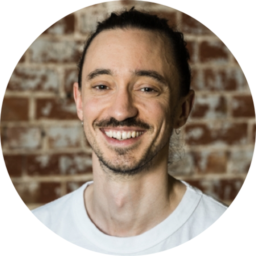Cam Reid  CMO  Managing Director of Lune Croissanterie; Founded Chingalings and Station Street Trading Co. Hospitality industry expert.   cam.reid@suppapp.com