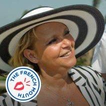 Muriel Devilliers, EU region