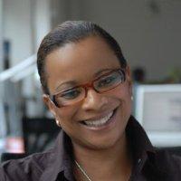 Sandrine Joseph, Chief Evangelist