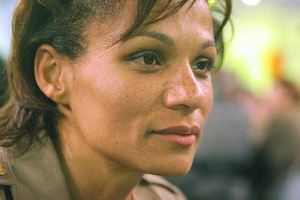 Sophie Januel, Tresurer
