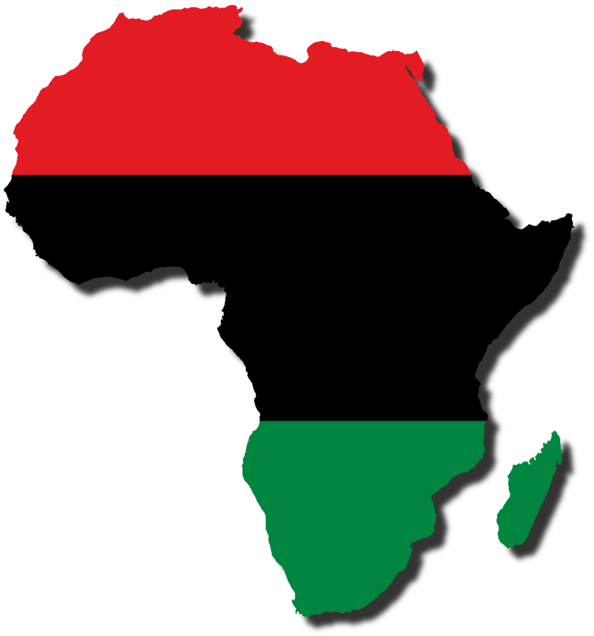 flag africa.png