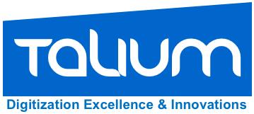 logo Talium.png
