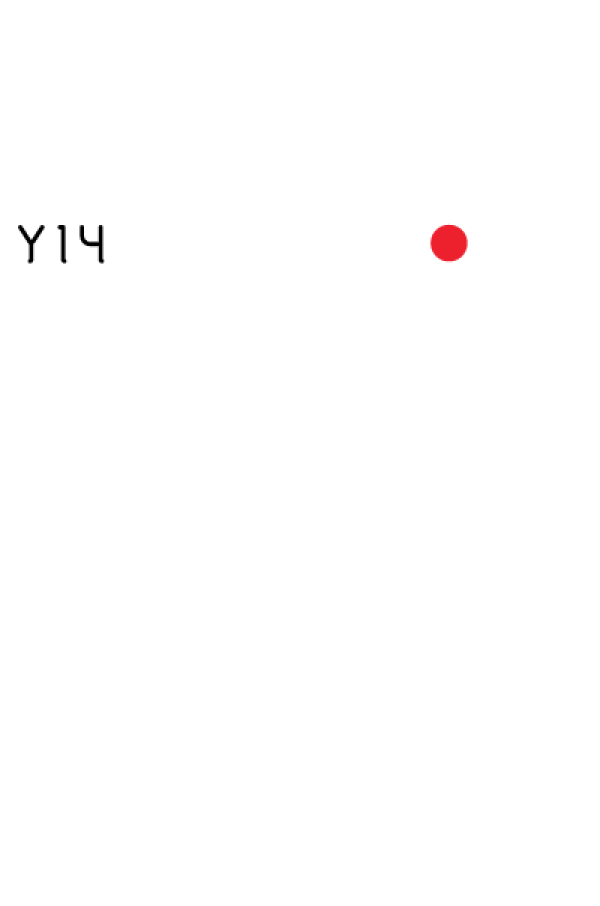 Y14 Japanese Seafood Kitchen & Bar