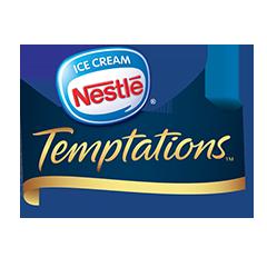 temptations.png
