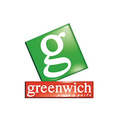 greenwich.png