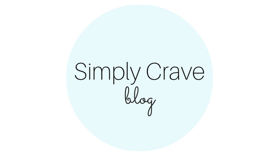 Simply Crave Blog