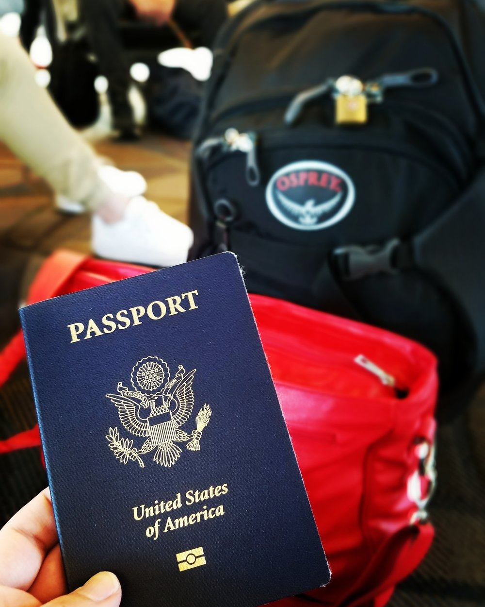 passport-backpack