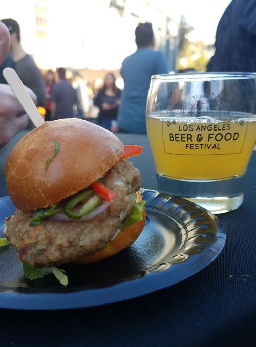 labeerfoodfest2018.jpg