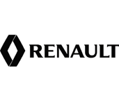 clients_renault.png