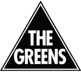 clients_the_greens.png