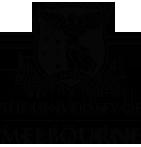 clients_university_of_melbourne.png