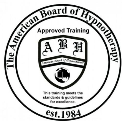 ABH-logo.jpg