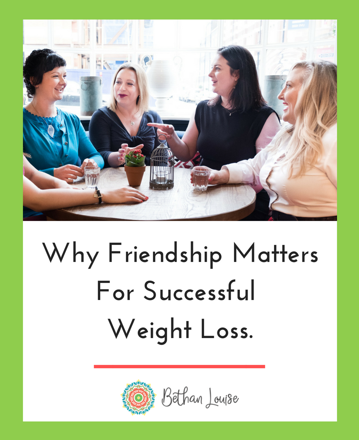 Friendship Weight Loss.png
