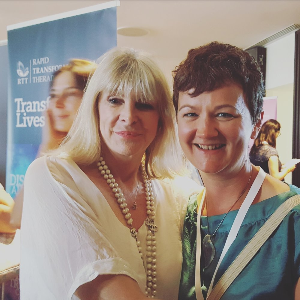 Marisa Peer and Bethan Louise Rapid Transformational Therapy.jpg