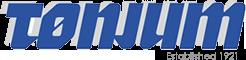 tonjum_logo.png