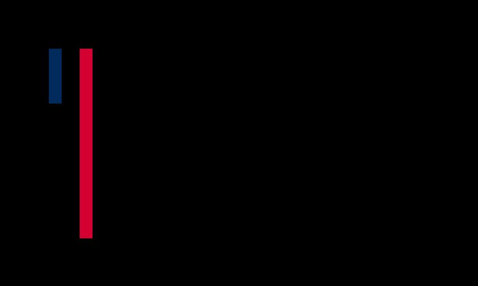team_norway_logo.png