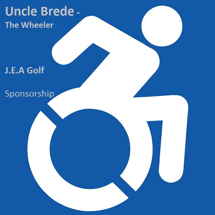 Uncle-Brede-org.jpg