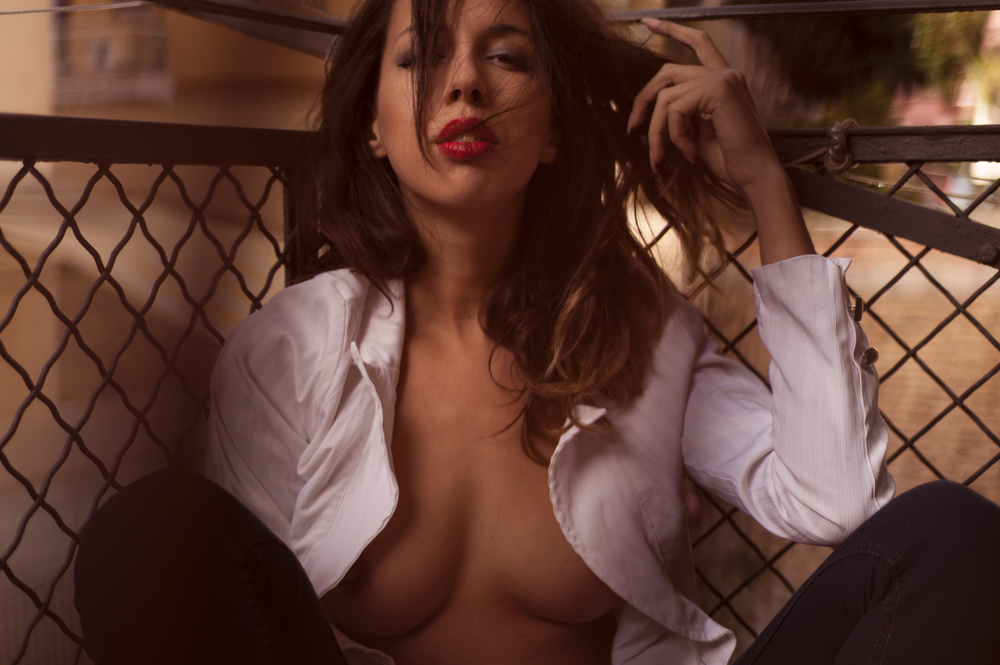 Model: Simona