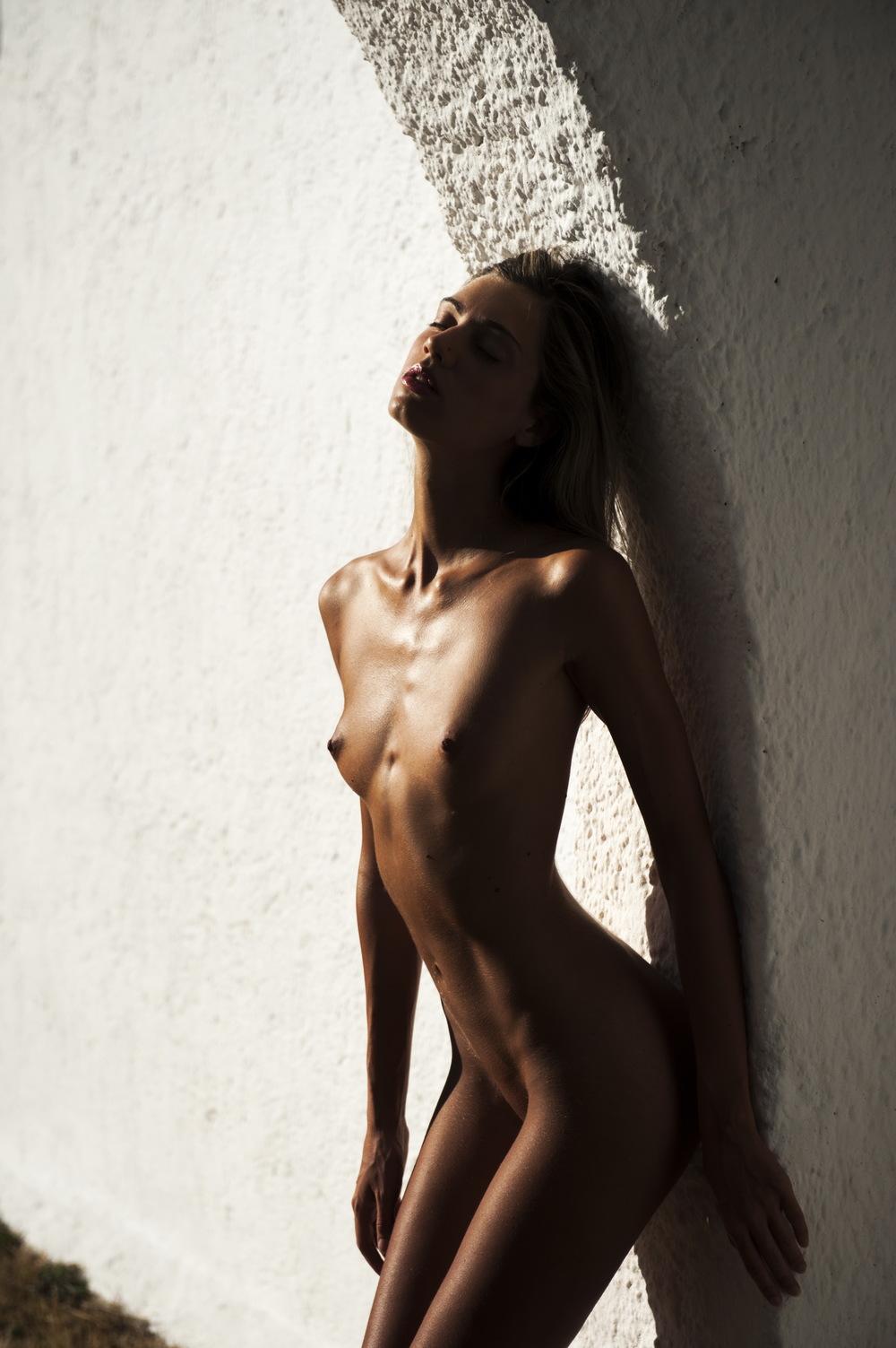 Model: Francy Torino