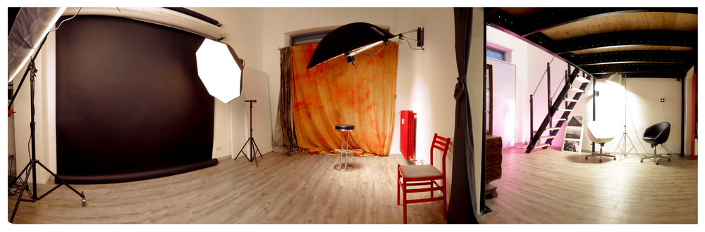 studio fotografico Enrico Scarsi Torino.jpg