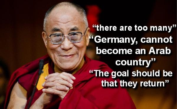 dalai-lama 2.jpg