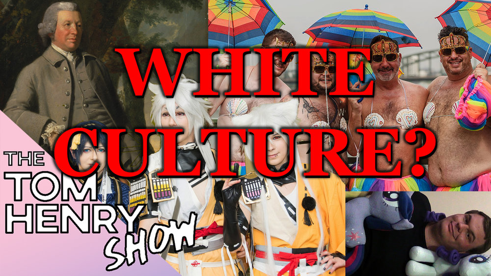 white-culture.jpg