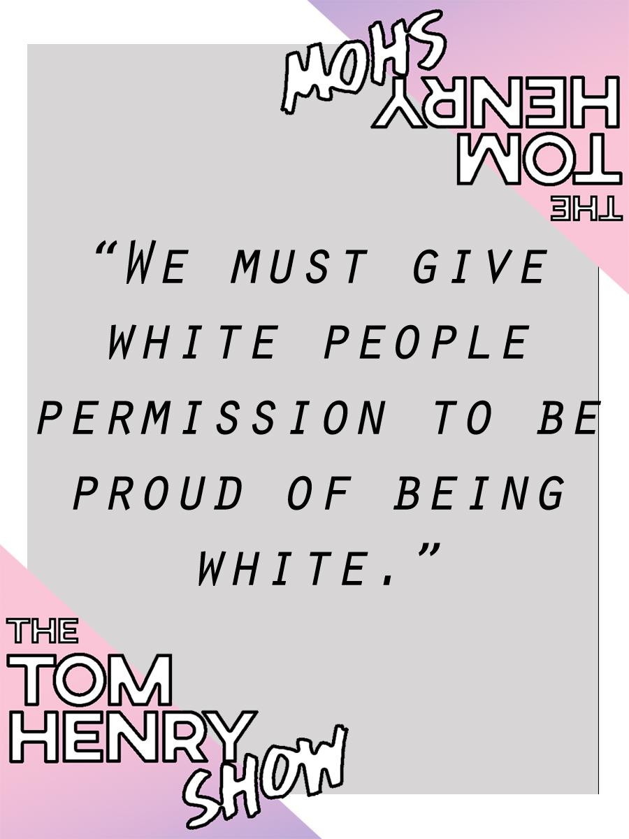 white-people.jpg
