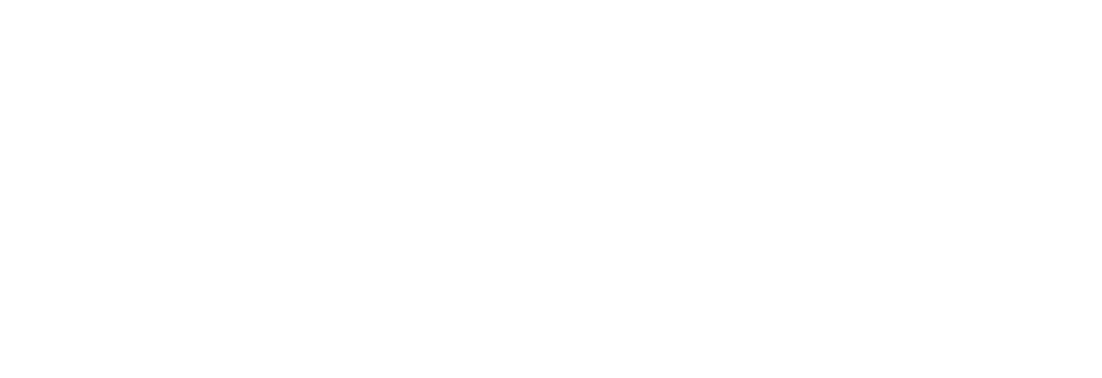 Moneyhub Enterprise