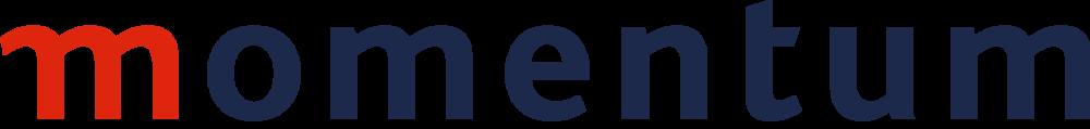 Momentum UK logo