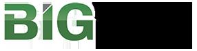 BIG Fintech Media
