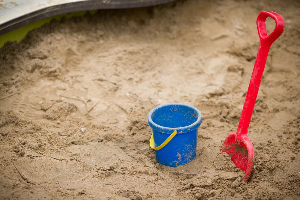 FCA Sandbox
