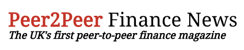 Peer2Peer Finance News logo.png