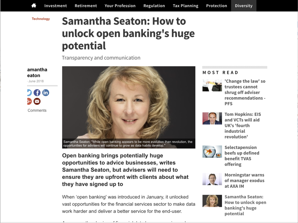 Sam Seaton Professional Adviser article.png
