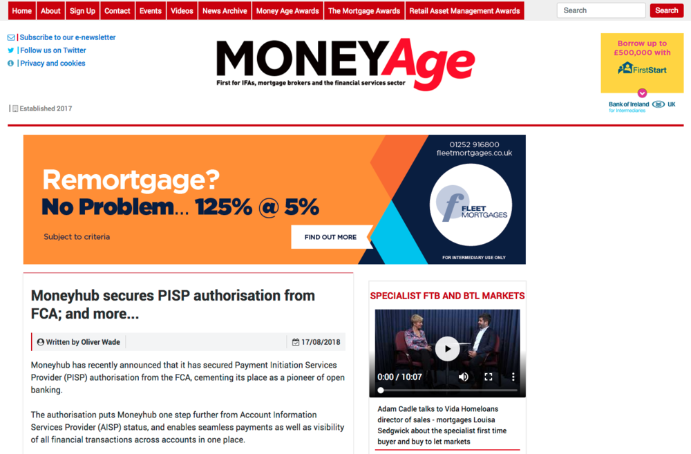 MoneyAge article Aug 2018.png