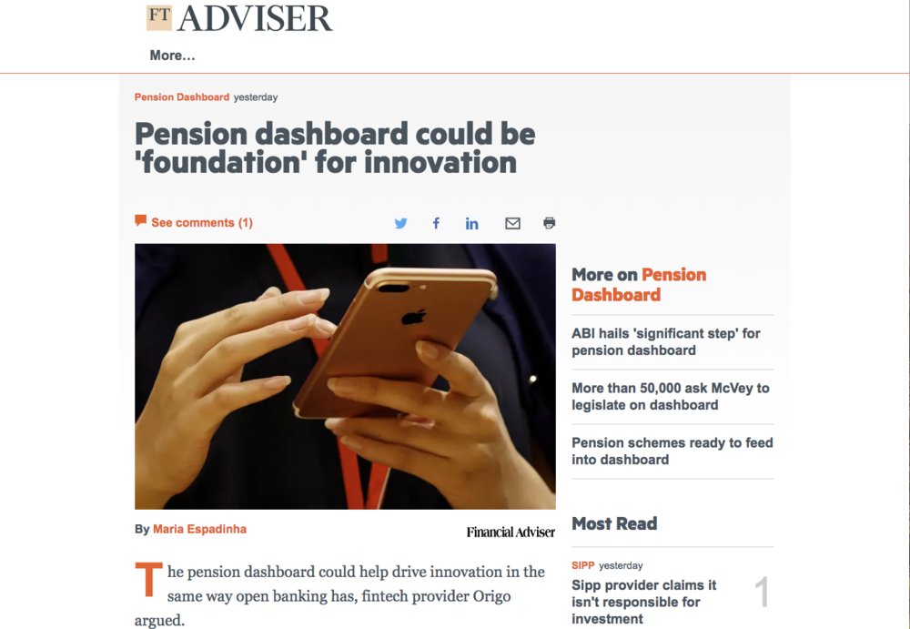 FT-Adviser-article-Oct18.png