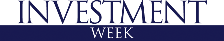 Investment Week logo.png