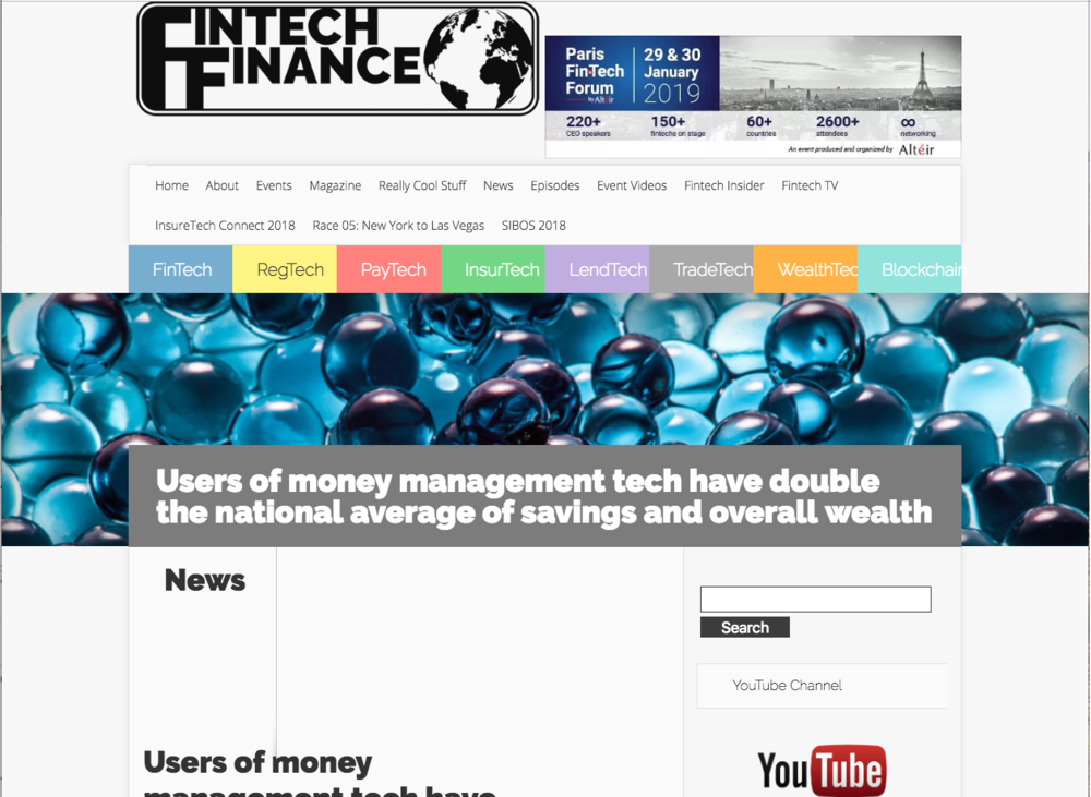 Fintech finance article.png