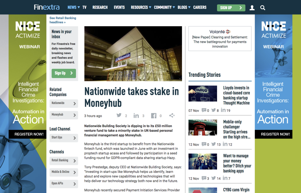 Finextra NW article.png