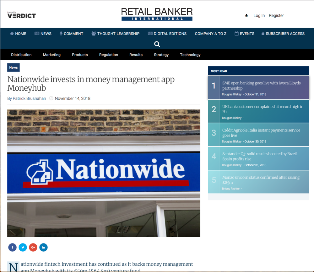 Retail Banker International Nov 2018.png