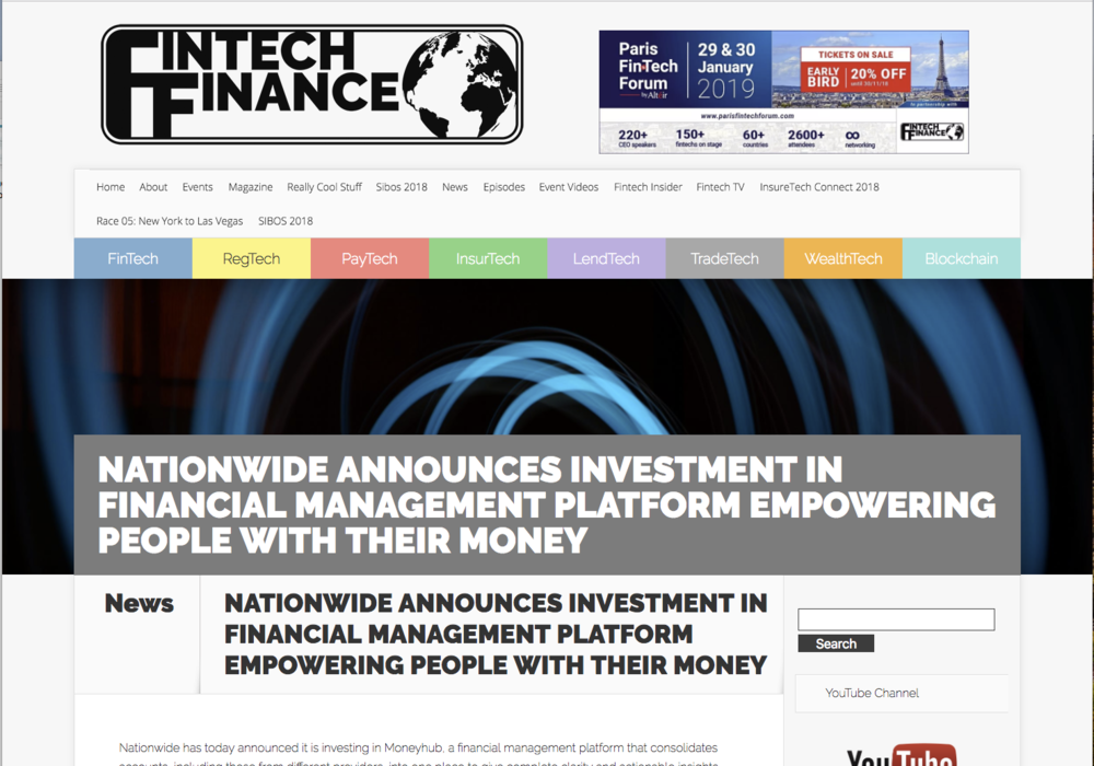 FintechFinance article Nov2018.png