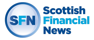 Scottish Financial News logo.png