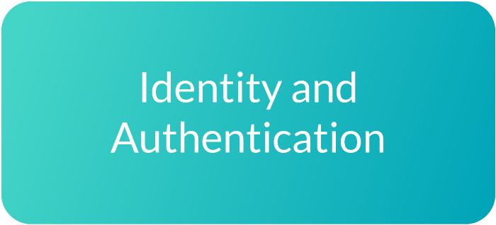 Identity-authentication.png