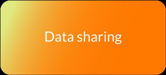 Data-sharing.png