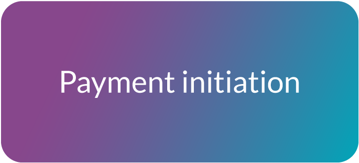 Payment-initiation.png
