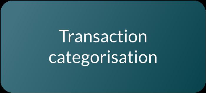 Transaction-categorisation.png
