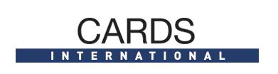 Cards International logo.png