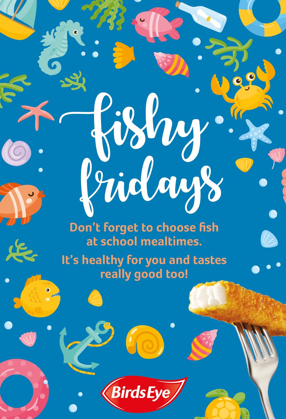 Fishy Fridays Poster.jpg