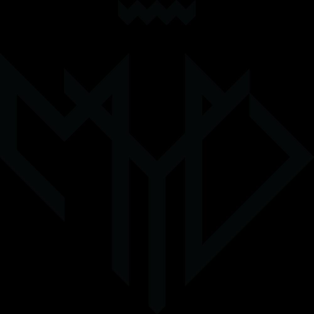MYD-logo.png