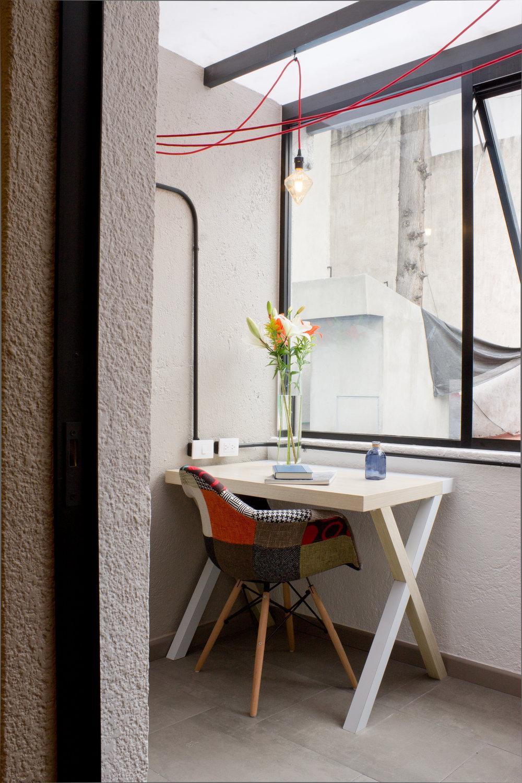 Dedicated Desk.jpeg