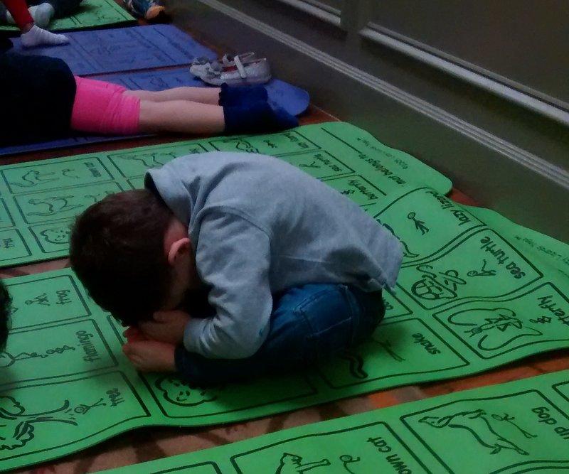 Kids' yoga.jpg